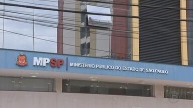 Gaeco cumpre mandados em operação contra corrupção no DER em Bauru - Segundo a investigação, a organização causou um prejuízo aproximado de R$ 7 milhões aos cofres públicos.