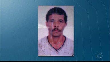 Homem agredido e atropelado por caminhoneiro morre em hospital de João Pessoa - Vítima foi atropelada duas vezes e teve o corpo jogado às margens da BR-230. Suspeito confessou.