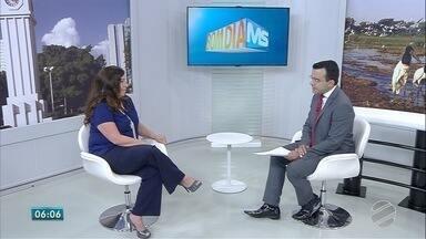 Jair Bolsonaro assina medida provisória para combater fraudes na previdência social - De acordo com o governo, medida provisória altera regras de concessão dos benefícios