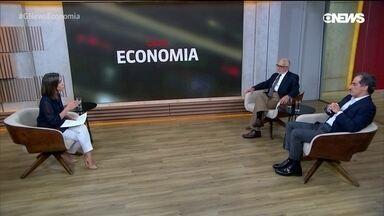 A repercussão da participação do Presidente Jair Bolsonaro em Davos