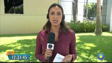 Anuário da Segurança Pública aponta redução no número de assassinatos na Paraíba - Segundo o relatório divulgado pelo Governo do Estado também houve redução no número de roubos.