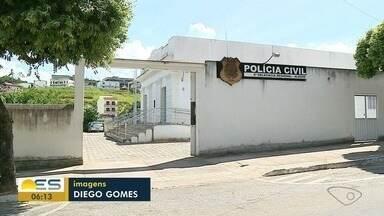 Jerônimo Monteiro registra sete casos de estupros no primeiro mês do ano, no Sul do ES - Para denunciar disque 100, pelo 190 da polícia militar e também pelo 181.
