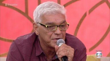 Brasil tem mais 20 mil barragens, várias delas clandestinas - O especialista em gerenciamento de risco Moacyr Duarte comenta o rompimento da barragem em Brumadinho e pede a punição para os responsáveis pelo crime ambiental