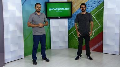 Análise: Tupi tem desafio maior que em 2017 para seguir na elite do Mineiro - Raphael Lemos e Bruno Ribeiro falam sobre má campanha do Galo Carijó no campeonato