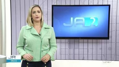 Confira os destaques do JA2 desta sexta-feira (1º) - Confira os destaques do JA2 desta sexta-feira (1º)