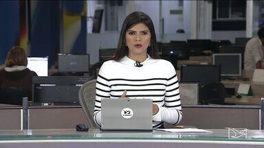 Advogado recorre de decisão sobre nepotismo no Ministério Público do Maranhão - Advogado Otávio de Mello denunciou o chefe do MP-MA, Luíz Gonzaga Martins, por possível pela nomeação de uma parente de terceiro grau para um cargo de comissão.