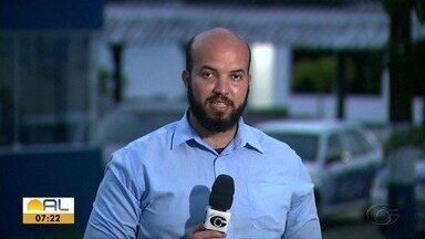 Fora de casa, CSA enfrenta o Mixto pela primeira fase da Copa do Brasil - Jogo será nesta quarta-feira, na Arena Pantanal