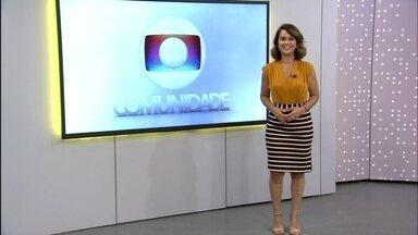 Globo Comunidade DF - Edição de 10/02/2019 - Globo Comunidade DF - Edição de 10/02/2019