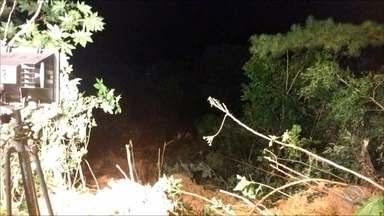 Vítimas de acidente em Candelária serão enterrados nesta quarta-feira - O motorista e o caroneiro eram de Cachoeira do Sul.