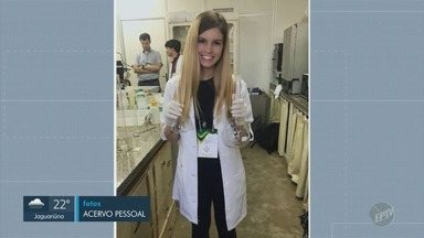 Estudante de Indaiatuba representa Brasil em Assembléia da Juventude da ONU - Assembléia da Juventude da ONU, que acontece nos Estados Unidos, terá o Brasil representado por um estudante de 19 anos, moradora de Indaiatuba (SP).