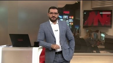 GloboNews em Pauta - Edição de sexta-feira, 15/02/2019
