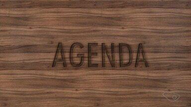 Confira a Agenda do Campo no Espírito Santo - Diversos eventos acontecem no interior do estado.