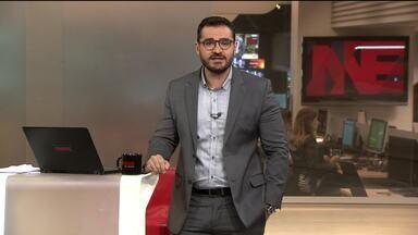 GloboNews em Pauta - Edição de segunda-feira, 18/02/2019