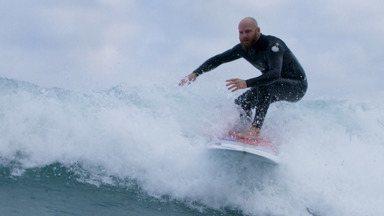 Surf Relik: Entre O Clássico E O Progressivo 2