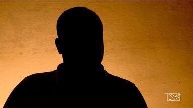 Cliente agride funcionário da Cemar em São Luís - Agressão ao atendente aconteceu depois que o cliente não conseguiu resolver um problema na conta de luz.