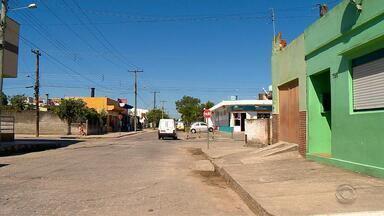Onze pessoas são atingidas por tiros durante ensaio de carnaval em Pelotas - As vítimas estão hospitalizadas. Nenhum suspeito foi identificado.