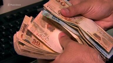 Atenção para as novidades na declaração do Imposto de Renda - Prazo de entrega ficou menor em função do Carnaval