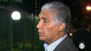 Paulo Vieira de Souza é condenado a 145 anos de prisão por corrupção em obra do Rodoanel - Investigação da Lava jato considera Paulo Vieira de Souza suspeito de ser operador de propinas do PSDB.
