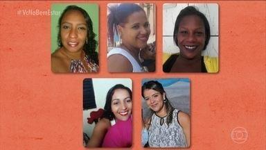 Casos de agressão e até morte de mulheres acontecem todos os dias no Brasil - Quinhentas mulheres são agredidas a cada hora no Brasil. Na maioria dos casos, o agressor é alguém conhecido.