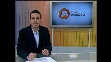 Edição de 14/03/2019 do JA Rio Grande - Veja a íntegra do Jornal do Almoço de Rio Grande e região dessa quinta-feira (14).