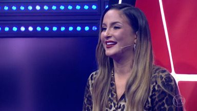 The Voice Kids Assista Online No Globoplay