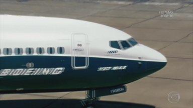Boeing 737 Max já havia sido alvo de alerta de pilotos antes dos dois desastres - Modelo ultramoderno foi sucesso de vendas, mas agora, depois de acidentes que deixaram 346 mortos, está sob suspeita e foi proibido de voar em todo o mundo.