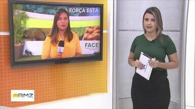 Workshop Rondônia Competitiva - Porto Velho sedia o evento que vai discutir desenvolvimento e economia