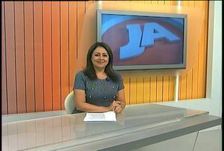 Confira a íntegra do Jornal do Almoço de Bagé desta segunda-feira (18) - Confira a íntegra.