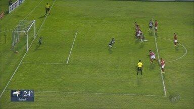 Veja os gols, a classificação e os confrontos das quartas de final do Mineiro - Veja os gols, a classificação e os confrontos das quartas de final do Mineiro