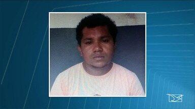 Padastro suspeito de abusar enteada é preso em Codó - Criança de 11 anos procurou o Conselho Tutelar para fazer a denúncia.