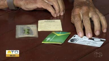 Confira quais os direitos garantidos para a pessoa idosa - Confira quais os direitos garantidos para a pessoa idosa