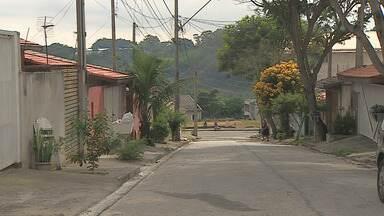 Criminosos assaltam quatro casas no bairro Santa Paula em Jacareí - Arrastão foi no fim de semana.