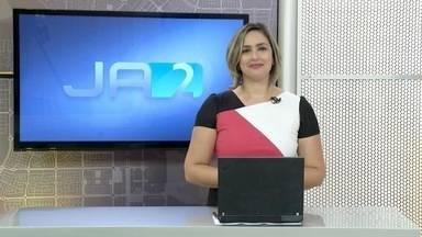 Veja os destaques do JA2 desta quarta-feira (3) - Veja os destaques do JA2 desta quarta-feira (3)