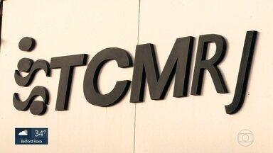 TCM vai investigar contratos feitos sem licitação para limpeza de escolas municipais - Conselheiros apuram porque prefeitura realizou contratos de emergência com empresa investigada na Lava Jato.