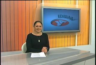 Confira a íntegra do Jornal do Almoço de Bagé desta sexta-feira (05) - Confira a íntegra.
