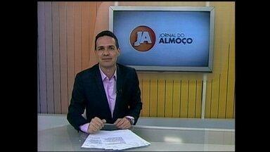 Edição de 05/04/2019 do JA Rio Grande - Veja a íntegra do Jornal do Almoço de Rio Grande e região desta sexta-feira (05).