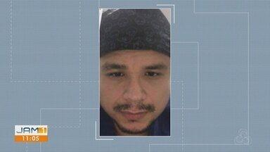 Em Manaus, médico é denunciado por estupro - Ele está afastado de exercer a profissão.