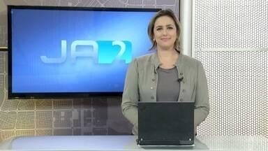 Veja os destaques do JA2 desta sexta-feira (5) - Veja os destaques do JA2 desta sexta-feira (5)