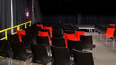 Cine Kakai divulga peças de profissionais do Alto Tietê - Ao todo, 12 trabalhos audiovisuais serão divulgados no Centro Cultural.