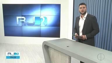 RJ2 Inter TV Planície - Edição de sexta-feira, 05/04/2019 - Telejornal local voltado para as notícias que movimentam o Norte e Noroeste Fluminense, com a cobertura dos principais acontecimentos do dia.