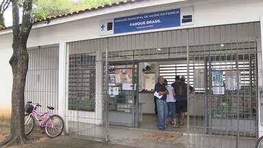 Programa Mais Médicos está perdendo profissionais na região - São 17 desistências.