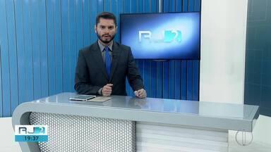 TRE divulga data da eleição suplementar em Iguaba Grande, no RJ - Pleito eleitoral será no dia 2 de junho.