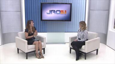 Izabel Rezende, master coach, dá dicas de como alcançar a vaga dos sonhos - Izabel Rezende, master coach, dá dicas de como alcançar a vaga dos sonhos