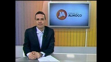 Edição de 15/04/2019 do JA Rio Grande - Veja a íntegra do Jornal do Almoço de Rio Grande e região dessa segunda-feira (15).