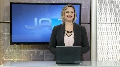 Confira os destaques do JA2 desta segunda-feira (15) - Confira os destaques do JA2 desta segunda-feira (15)