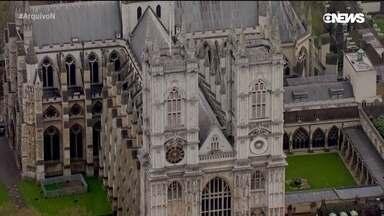 A história da Catedral de Notre-Dame