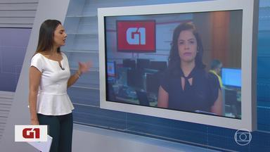 G1 MG no BDMG: 37 famílias ainda esperam notícias de desaparecidos em Brumadinho - De acordo com a Polícia Civil de Minas Gerais, até o momento, 233 mortos foram identificados pelo IML.