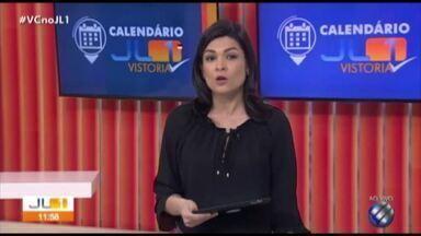 Três bairros de bairros de Belém terão fornecimento de água interrompido - A Cosanpa está realizando um trabalho de recuperação da cisterna do 5° setor