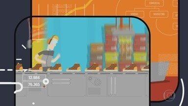 Pequenas Empresas & Grandes Negócios, Edição de 28/04/2019 - Conheça 3 empresas de SP que investem no mercado de floricultura e mostra as estratégias dos empresários para impulsionar as vendas para a data comemorativa. Veja também: startup fornece energia solar para os clientes, fundo de investimento criado por Nobel da Paz chega ao Brasil para dar suporte financeiro a microempresas.