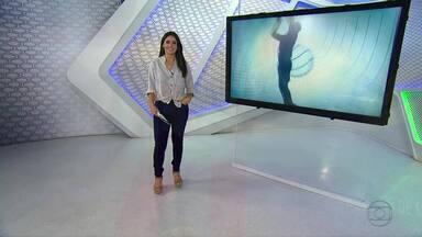 Globo Esporte MG - programa de segunda-feira, 06/05/2019 - íntegra - Globo Esporte MG - programa de segunda-feira, 06/05/2019 - íntegra